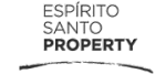 ESPÍRITO SANTO PROPERTY