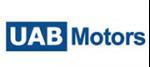 UAB Motors